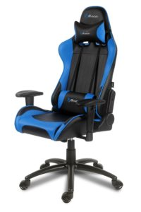 Arozzi Verona Gaming Chair