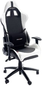 DXRacer Test - Gaming Stuhl Test