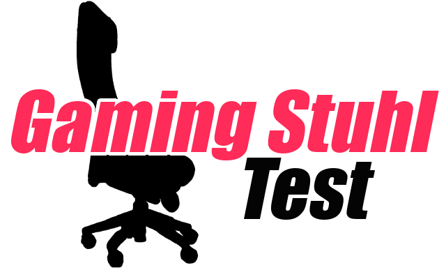 gaming-stuhl-test.com