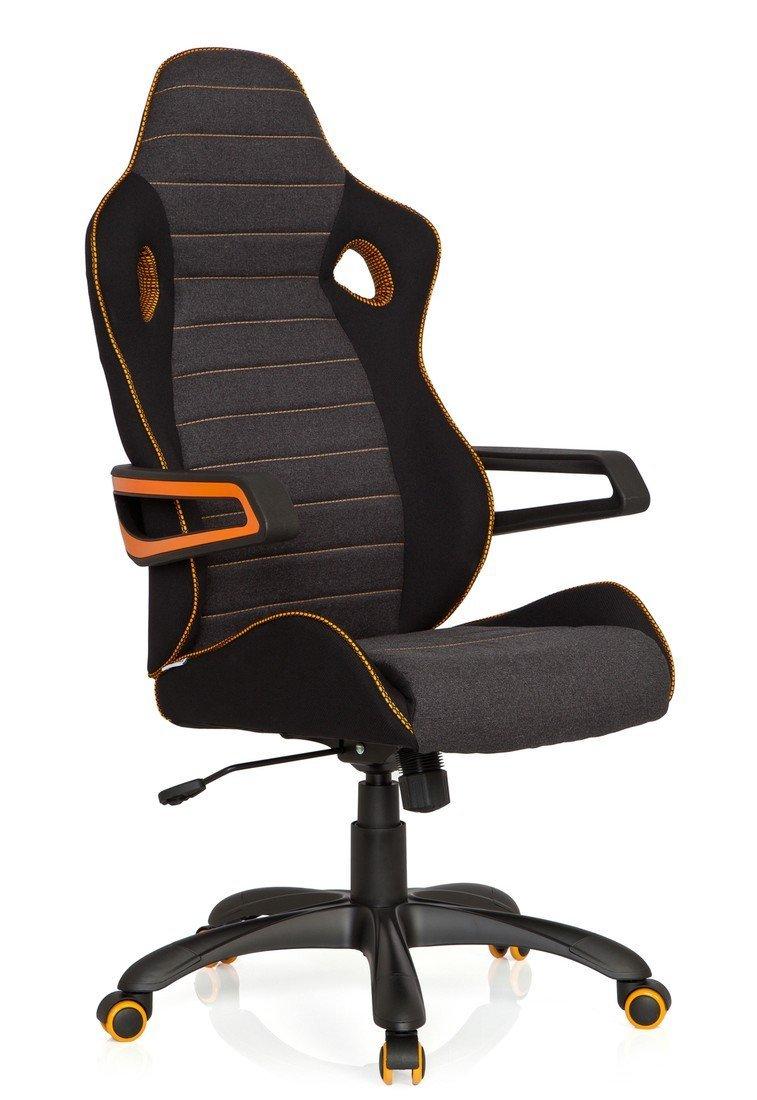HJH fice Racer Gaming Stuhl im Vergleich
