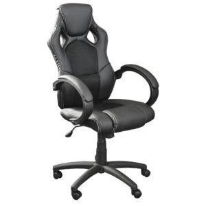 Gaming Stuhl Test - Terena Premium Sportsitz