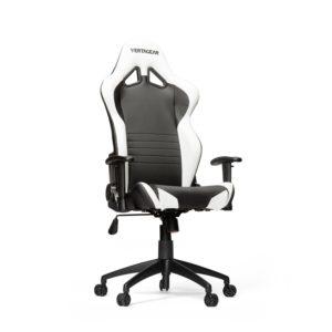 Vertagear SL2000 Gaming Stuhl Test
