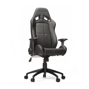 Vertagear SL5000 Gaming Stuhl Test